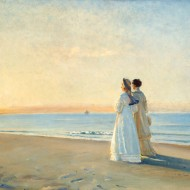 4-michael-ancher