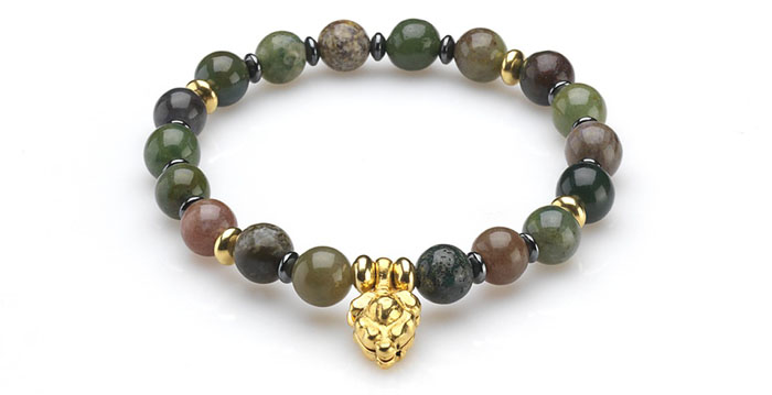 Colored-Jade-w-Golden-Lotus-copy-e1341929300579