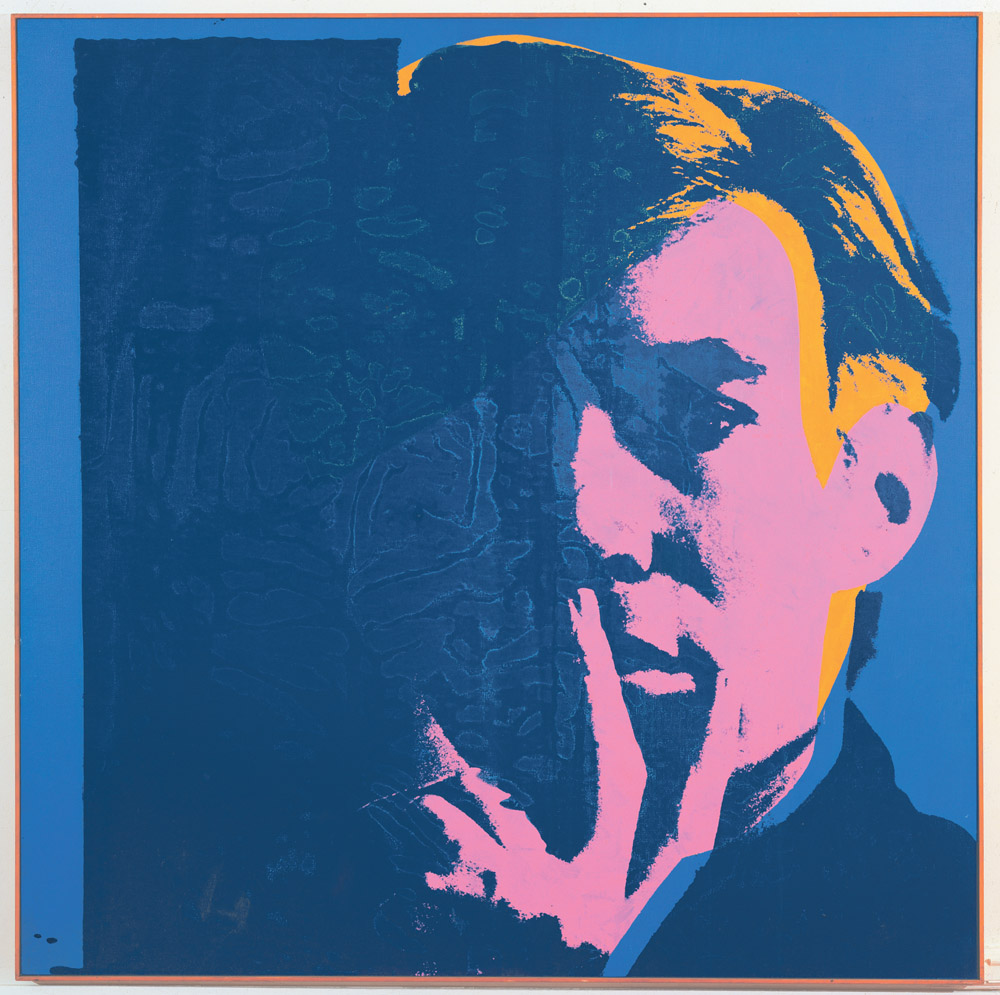andy warhols impact on art essay Andy warhol and his artistic influence the foundation supports the creation and presentation of contemporary visual art to this day in 1994, the andy warhol.