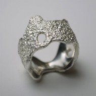 silver_ring