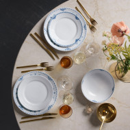 Lace_Dinner_Tablesetting
