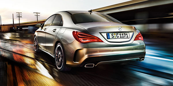 mercedes_featured