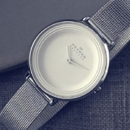 Skagen_watch_C2