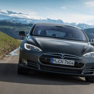 featured_tesla2013