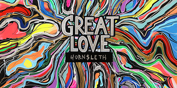 2014_1800_great_love_150cm