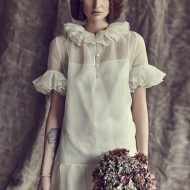 Vintagewedding_09-04-14_Mode71571