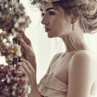 Vintagewedding_09-04-14_Mode72159