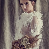 Vintagewedding_09-04-14_Mode72666