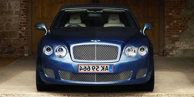 SCR-Bentley-Flying-Spur-UK-1