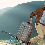 Samsonite-1