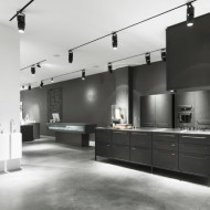 Vipp-Concept-Store-01-Low