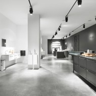 Vipp-Concept-Store-02-Low